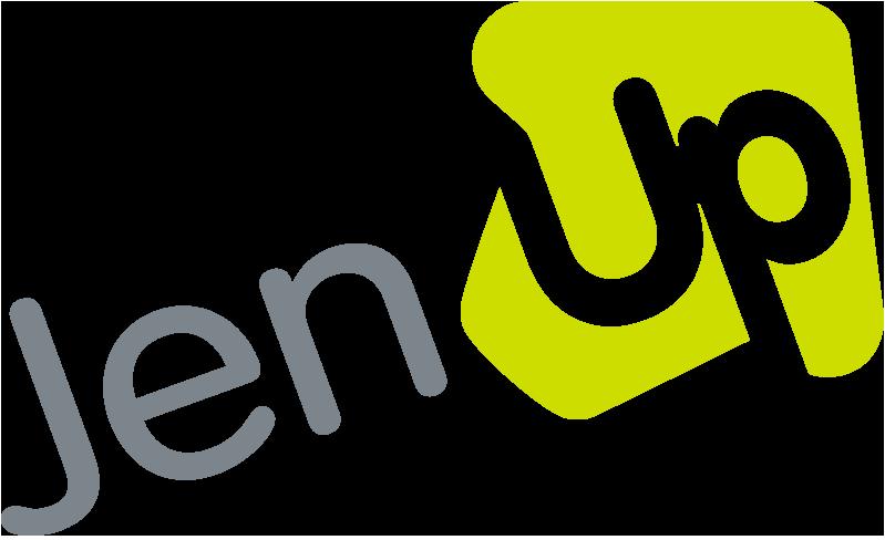 JenUp